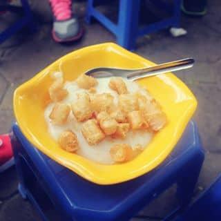 Top 10 quán cháo sườn nổi tiếng nhất Hà Thành