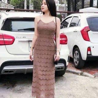 Chất ren day  của dinhxuan9 tại Bình Thuận - 3136952