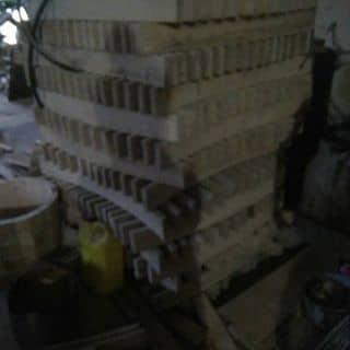 Chậu ngâm chân  .bồn tắm  của dinhlinh83 tại Hợp Lý, Huyện Lý Nhân, Hà Nam - 3823042