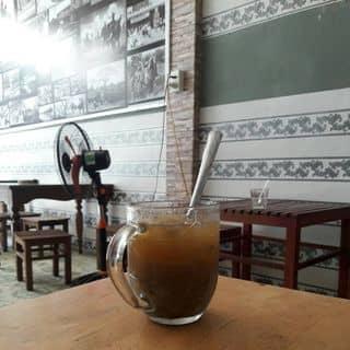 Chè đậu xanh nha đam của anhcoffeeshop tại 33 Lý Thường Kiệt, Thắng Lợi, Thành Phố Buôn Ma Thuột, Đắk Lắk - 4935909
