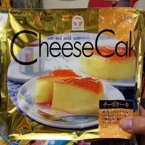 Các hình ảnh được chụp tại Anh Nhật's Shop