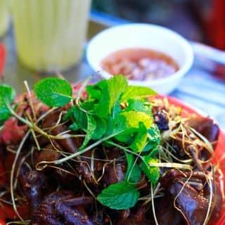 [Food Tour #52]: 30 món ăn vặt không bao giờ chán trong mùa đông lạnh giá của người Hà Nội.