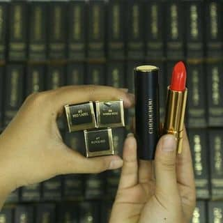 Chouchou lipstick của bunnier tại Hải Phòng - 2773087