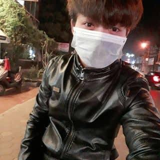 Cô đơn 1 mình !!! của hihehihi tại Shop online, Huyện Phú Lương, Thái Nguyên - 2630804