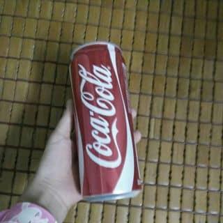 Coca-cola của trantienson1 tại Yên Bái - 3870525