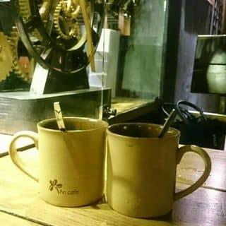 Coffe sữa của luuluu12 tại 40 Lê Đại Hành, Thành Phố Nha Trang, Khánh Hòa - 2909441