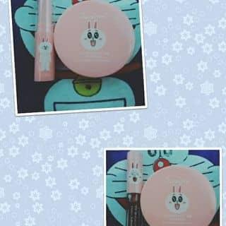 Combo thỏ hồng kute 🍀 của doremonchimte tại Shop online, Huyện Châu Thành, Hậu Giang - 2261556