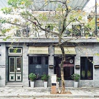 """CHECK-IN SIÊU LẠ tại quán cafe được mệnh danh là """"nước Pháp thu nhỏ"""""""