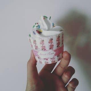 Cupcake socola 🍫 của hoangngocthaonhi tại Thừa Thiên Huế - 1505363