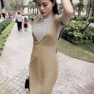 đầm của sakurasakura16 tại Ninh Thuận - 3783713