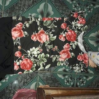 Đầm đuôi cá 🌼♥️ của nguyenthikims tại Đà Nẵng - 2635228