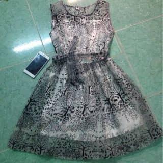 Đầm thanh lý của tieuhuynhqhqlk54 tại Tiền Giang - 3170324