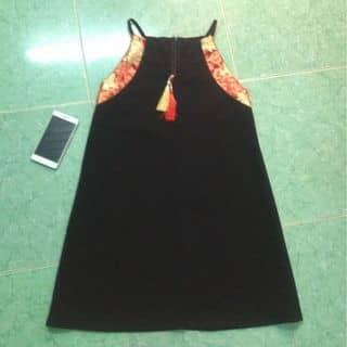 Đầm thanh lý của tieuhuynhqhqlk54 tại Tiền Giang - 3170405