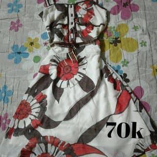 Đầm thanh lý của nguyenthimythuyy tại Hồ Chí Minh - 3298810