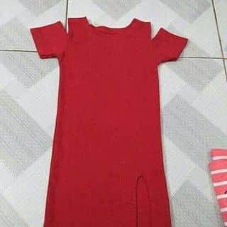 Đầm xinh cho bé của tranthithulieu999 tại Vĩnh Long - 3333072