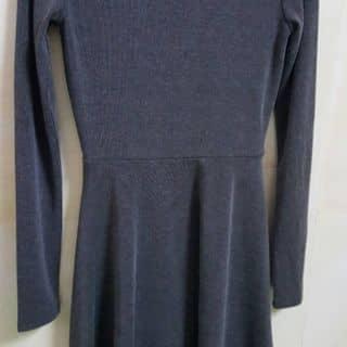 Đầm xuất chuẩn của munmeo23 tại Bình Phước - 2320606