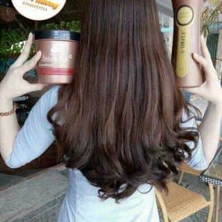 Dầu gội- ủ tóc của phuonglinh313 tại 2 Trần Hưng Đạo, Phường 1, Thành Phố Đông Hà, Quảng Trị - 3849843