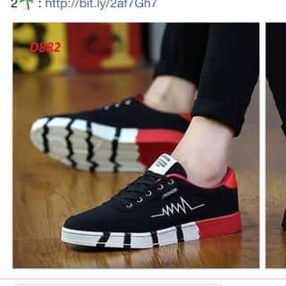 Day dep của lehaiuyn tại Shop online, Huyện Nghi Xuân, Hà Tĩnh - 1650742