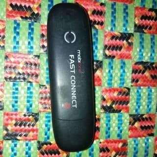 Dcom 3g mobifone của minhut8 tại Hồ Chí Minh - 3385964