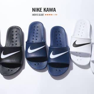Dép Nike Kawa của issom tại Cần Thơ - 3434374