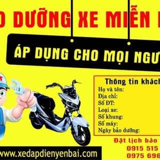 Địa chỉ số nhà 796 Đường Điện Biên Tp Yên Bái.. Xe Điện Nam Hạnh - Cứu hộ sửa chưa thay thế linh kiện 0966.299.812 24/24 của linhnguyenngoc604 tại Yên Bái - 3046782