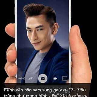 điện thoại của tanhi69 tại Hà Nam - 1236781