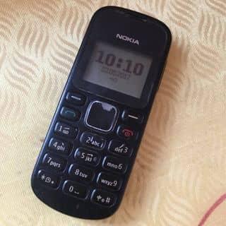 Điên thoại của tiencoi9999 tại Thái Bình - 3407744