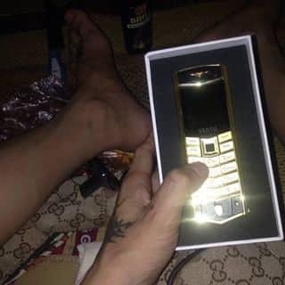 Điện thoại đẹp này của trungkaka2 tại Yên Bái - 1222036