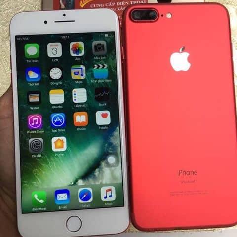 Ngọc Thảo Mobile - Thiết bị điện thoại iphone 7 Đài Loan có rẻ không?