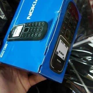 Điện thoại nokia 1280 của timlaiuc tại Lâm Đồng - 3400115