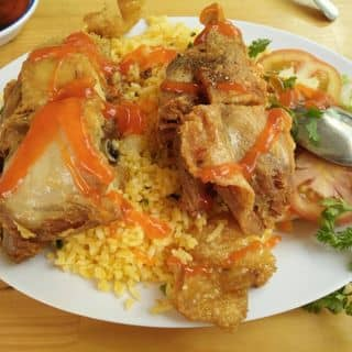 Đồ ăn của mydt tại Shop online, Huyện Cần Đước, Long An - 2496642