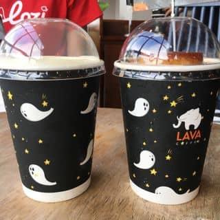 Đồ uống mới của Lava Coffee của nhumai94 tại 61 Quang Trung, Phường 1, Quận Gò Vấp, Hồ Chí Minh - 5041993