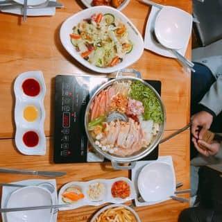 Don chicken của hokhanhly tại 134 Đường Lê Hồng Phong, Trường Thi, Thành Phố Vinh, Nghệ An - 6035705