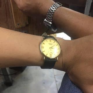 Đồng hồ của dikelap tại Hồ Chí Minh - 2999607