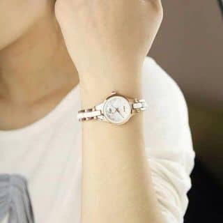 Đồng hồ của mailien1311 tại Hưng Yên - 3846541