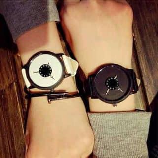 Đồng hồ của lehuong208 tại Kon Tum - 1637421