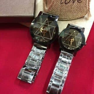 Đồng hồ của hoanqnhi tại Trà Vinh - 1869829