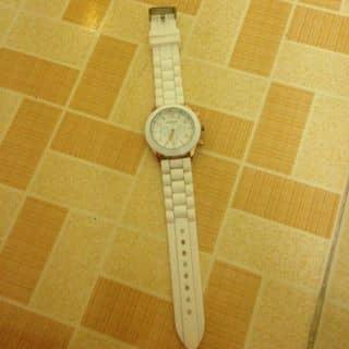 Đồng hồ của phuongvc123 tại Sóc Trăng - 2477892