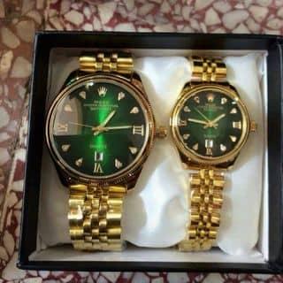 Đồng hồ cặp tình nhân của phuongamity tại Quảng Nam - 2526170