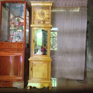 dong ho cay của fonganhfa tại Bắc Kạn - 1283549