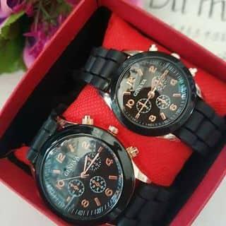 Đồng hồ đẹp chống nước  của gianhu41 tại Sơn La - 3845895
