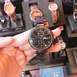 Đồng hồ M-Watch Thái Lan của tieuthudethuong0688 tại Phú Thọ - 3419810