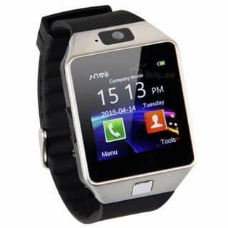 Đồng hồ thông minh của leniem tại Quảng Trị - 2812191