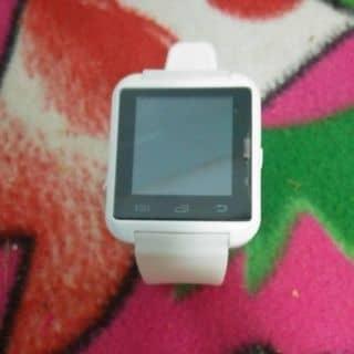 Đồng hồ thông minh DZ09 Lắp Sim của huynhnhung76 tại Bình Định - 3847341