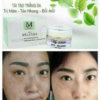Dưỡng trắng face  của tranminhthuy13 tại Hà Tĩnh - 3042900