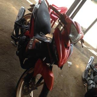 Exciter 135 của quoc2410 tại Lâm Đồng - 3720582