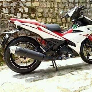 Exciter 150cc của biut4 tại Lâm Đồng - 3704505