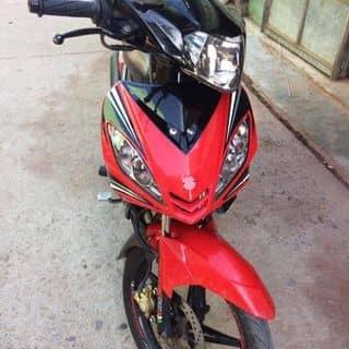 Exciter 2010 của nguyennguyen1493 tại Bình Định - 3722883