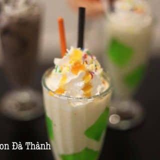 EZI Smoothies của daigiax01 tại 30 Ông Ích Khiêm, Hải Châu, Quận Hải Châu, Đà Nẵng - 1251183
