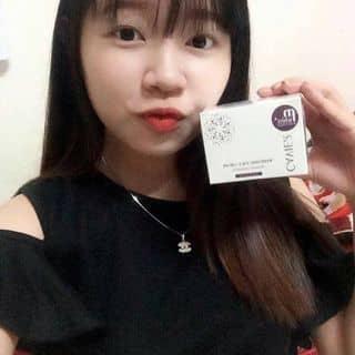 Face thạch của phanthivy2 tại Shop online, Quận Tân Phú, Hồ Chí Minh - 3410000